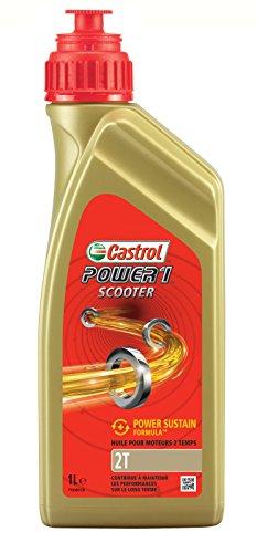 castrol-power-1-scooter-huile-moteur-2t-1l