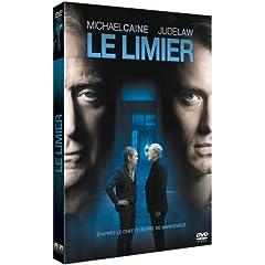 Le limier - Kenneth Branagh