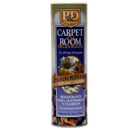 Cheap B & D Country Potpourri – Case Pack 12 SKU-PAS407917 (B008GLDYW6)