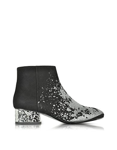 mcq-alexander-mcqueen-womens-430009r23831054-black-suede-ankle-boots