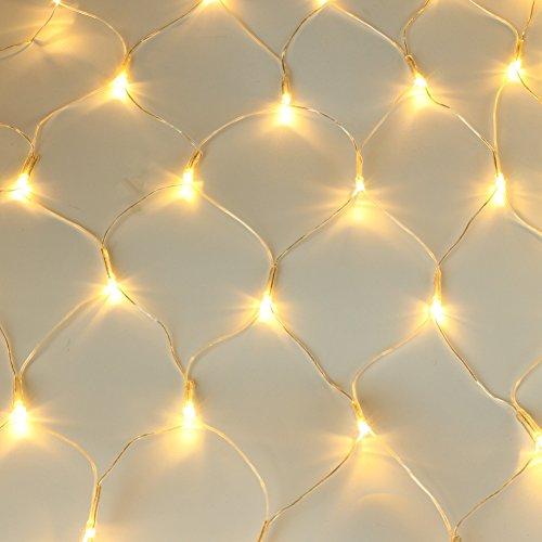 gresonic-100-led-113m-10mcable-dalimentation-guirlande-lumineuse-filets-interieur-et-exterieur-decor
