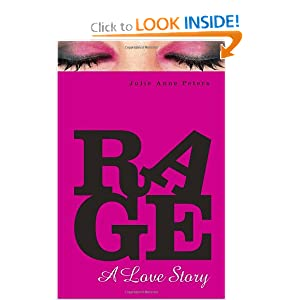 Download Rage: A Love Story