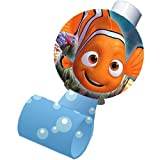 Disney/Pixar Finding Nemo Coral Reef Party Blowouts 8 Pack