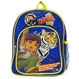 Go-Diego-Go!-Small-BackPack---Diego-Small-School-Bag
