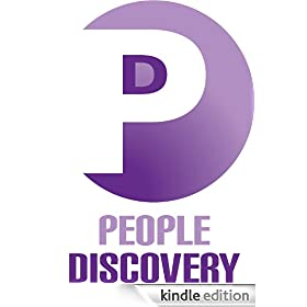People Discovery