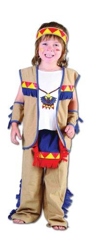perkins-humatt-disfraz-de-india-infantil-51063