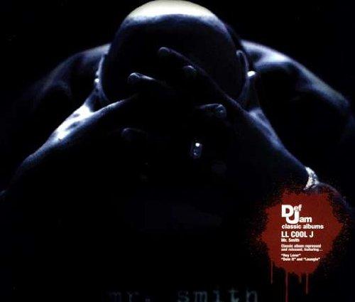 Mr. Smith [Vinyl]