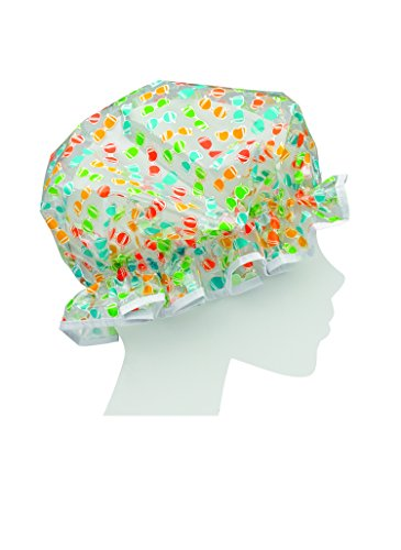 ORE Originals Living Goods Shower Cap, Sunglasses