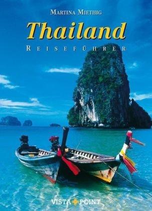Thailand: Reiseführer