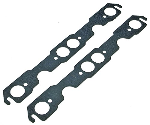 Hedman Hedders 27500 Exhaust Header Gasket (85 Camaro Headers compare prices)