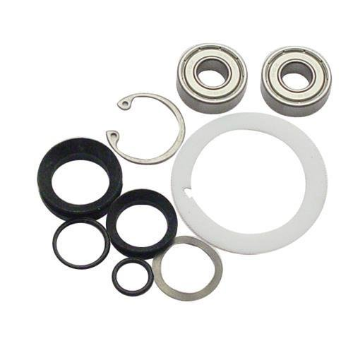 Waring 69799 Repair Kit Fits Blenders Not For Units Prior To 1996 Bearings Oring front-603885