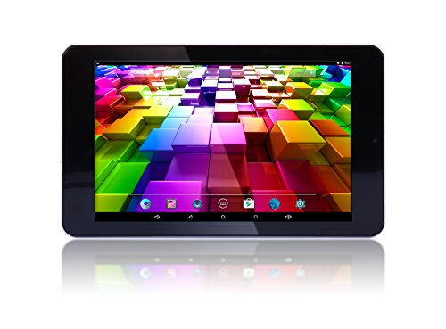 fusion5-7-quad-core-774-ips-google-android-lollipop-51-tablet-pc-1280800-1gb-ram-8gb-nand-flash-178-