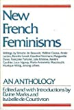 New French Feminisms