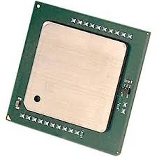 2.26 GHz 12MB L3 Cache 60W DDR3-1333 HP Intel Xeon Processor L5640