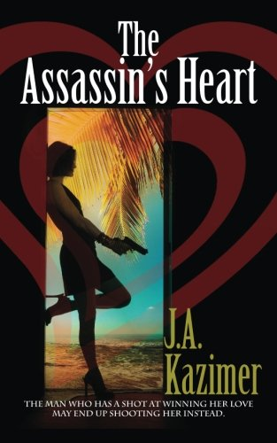 Image of The Assassin's Heart