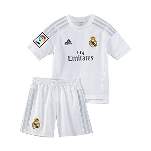 adidas-1-Equipacin-Real-Madrid-CF-SMU-Mini-Conjunto