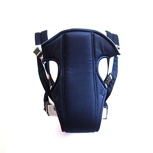 bebe-3-en-1-portador-de-seguridad-comodidad-transpirable-mochila-envoltura-de-la-honda-arnes