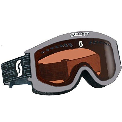 black snowboard goggles  otg snowboard