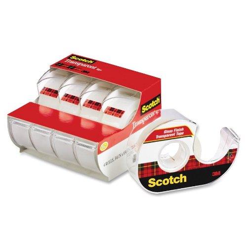 scotch-transparent-tape-3-4-in-x-850-inches-4-rolls-4814