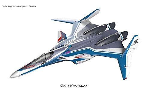 J 31 (航空機)の画像 p1_6