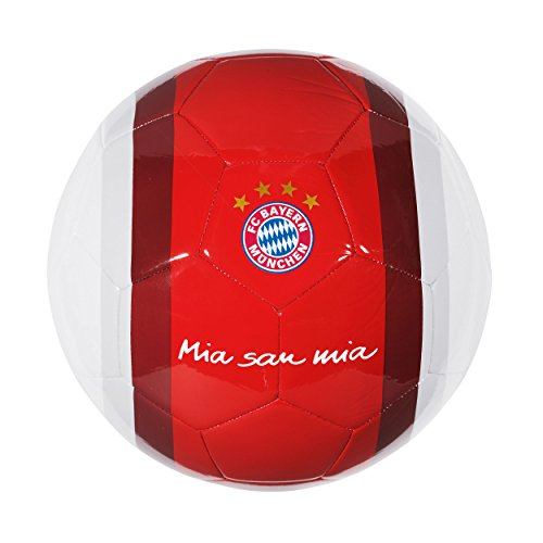 fc-bayern-ball-mia-san-mia-rojo-blanco-talla-5