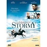 Image de La Légende de Stormy