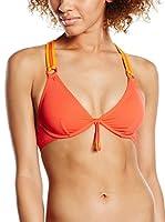 Esprit Bikini (Naranja)