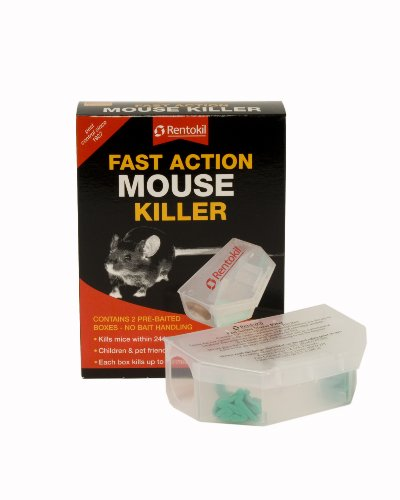 rentokil-psf135-fast-action-mouse-killer-pack-of-2