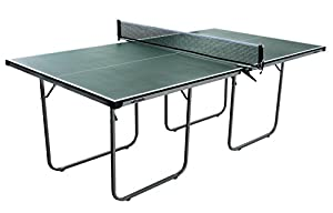 Butterfly Junior Table Tennis Set
