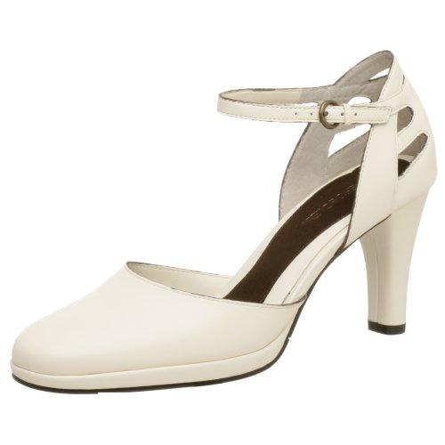 Wedding Shoes: Aerosoles Women's Tracelet Pump-Aerosoles Wedding Shoes-Aerosoles Wedding Shoes: Aerosoles Women's Tracelet Pump-Pump Wedding Shoes