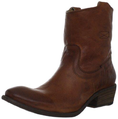 frye-carson-tab-short-bottes-western-femme-marron-cog-375-eu-75-us