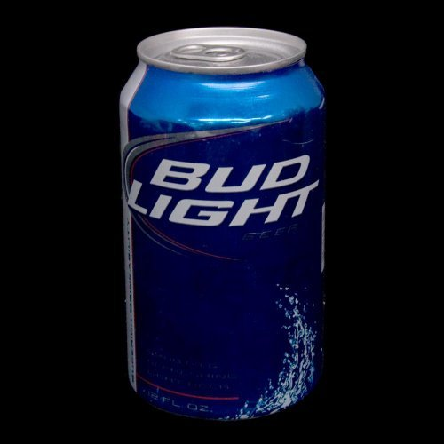 bud-light-stash-safe-diversion-can
