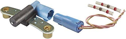 Hella-6PU-009-163-901-Sensori