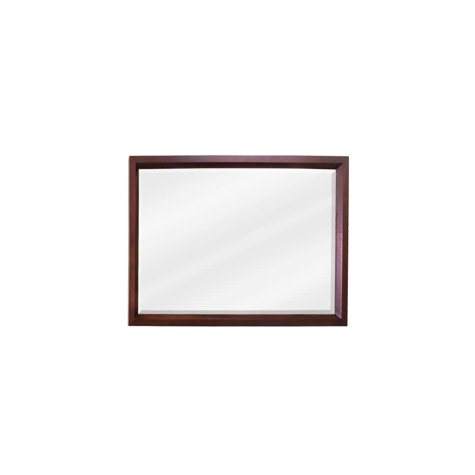 Lyn Design MIR067 D Bathroom Mirror