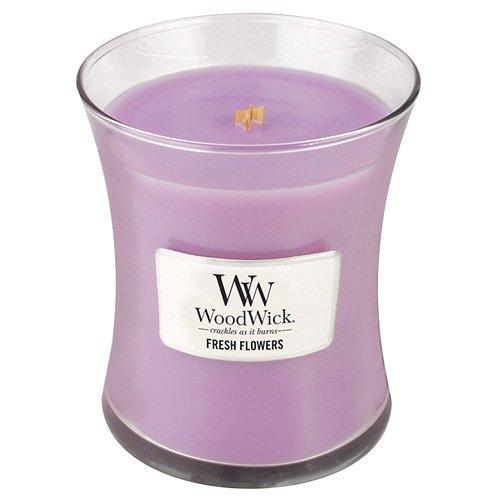 woodwick-92376-flores-frescas-vela-aromatica-en-tarro-medio-color-violet