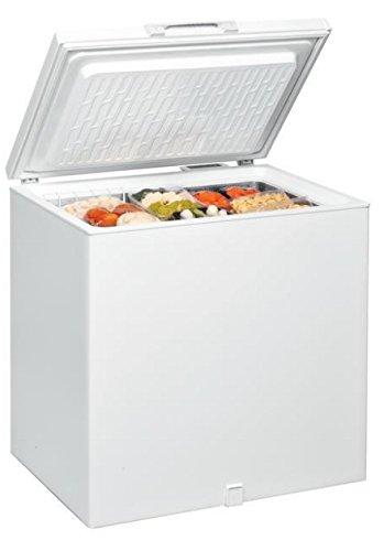 Ignis CE210EG congelatore