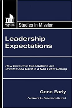 leadership expectations Leadership coaching expectations i advise my clients to identify what is expected of them once i know what is expected, i have a baseline or standard from which to.