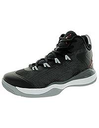 Nike Jordan Kids Super.Fly 3 BG Basketball Shoe