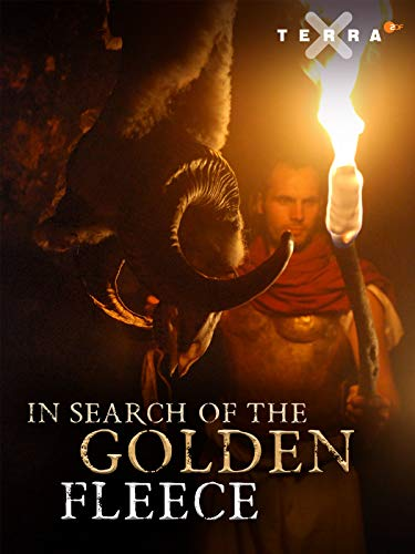 In Search of the Golden Fleece on Amazon Prime Video UK