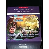 echange, troc Chronicles of Narnia [VHS] [Import USA]