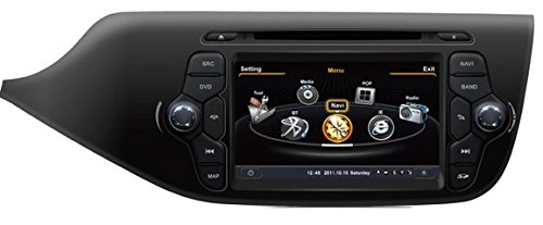 mgnav-mg-c216-autoradio-kia-ceed-177-cm-7-zoll-multimedia-navigationssystem-dvr-dvd-bt-usb-sd-gps