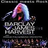 Classic Meets Rockby Barclay James Harvest