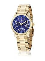 So&Co New York Reloj de cuarzo Woman Madison 38 mm