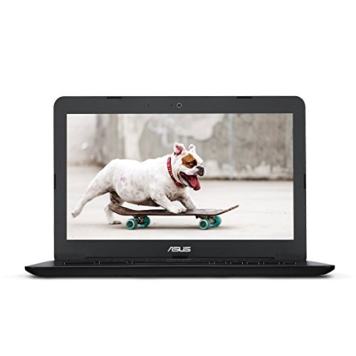 asus-chromebook-c300sa-dh02-133-inch-traditional-laptop