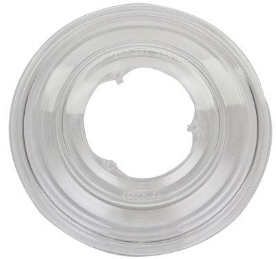 Sunlite Cassette Spoke Protector - 6