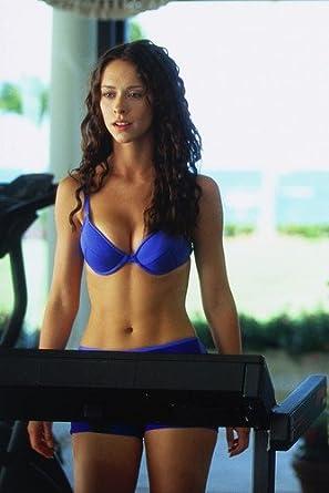 Jennifer Love-Hewitt Sexyposter Bikini Busty 24x36 Poster at Amazon's