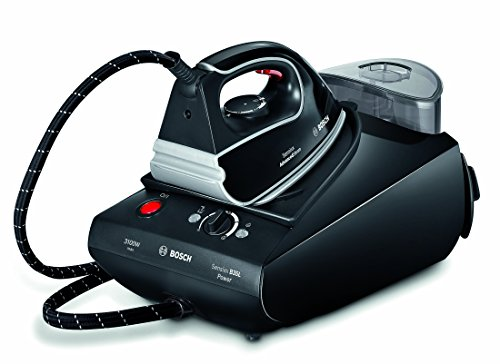bosch-tds3561gb-steam-generator-iron-2800-w-black