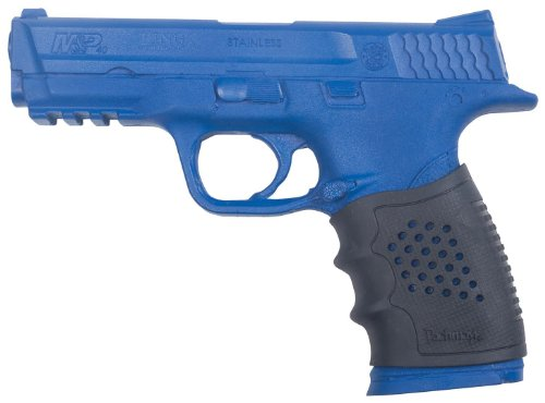 pachmayr-tactical-grip-glove-sw-mp-series