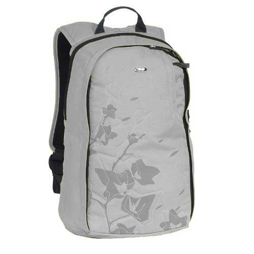 Eagle Creek laptop backpack