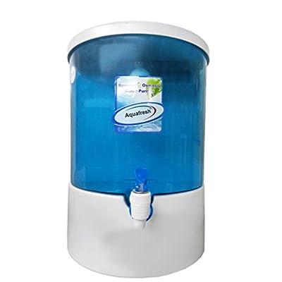 Aquafresh Dolphin J14 10 ltr RO water purifier